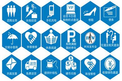 logo 标识 标志 设计 矢量 矢量图 素材 图标 390_260