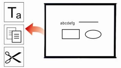 whiteboard function visualiser
