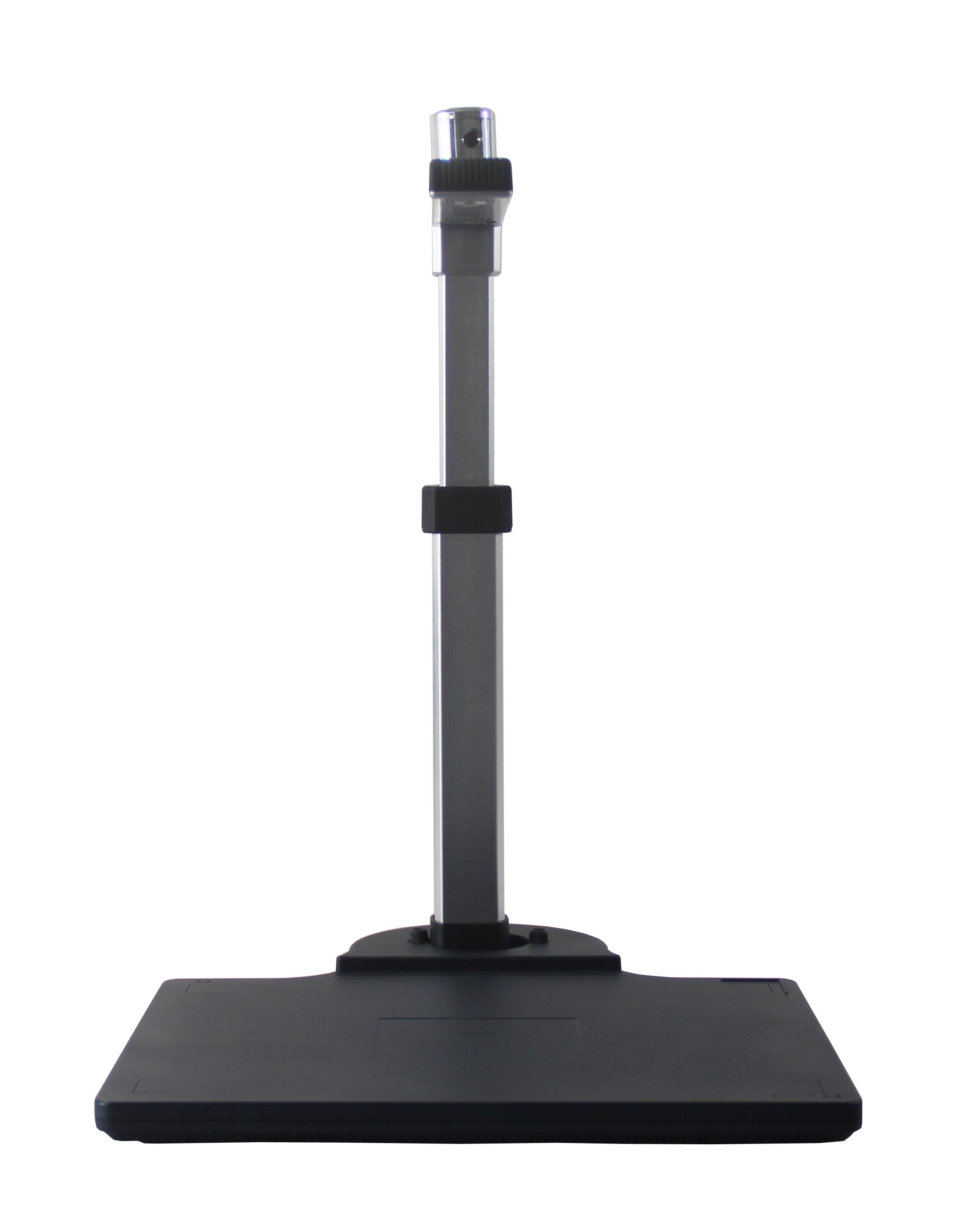 scanner S620A3AF