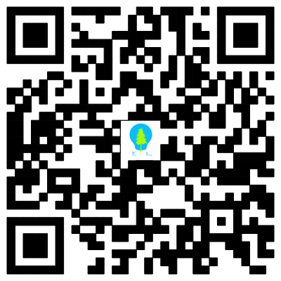 Scan Code of LED Tube