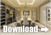 Download of Tiles Company