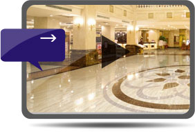 Professional Tile Company