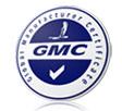 GMC of Decorative Material Company
