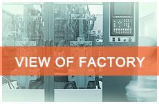 View FEITA Factory