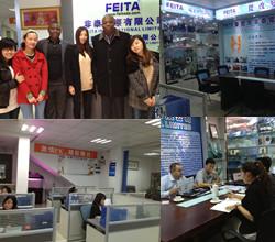 FEITA Inc