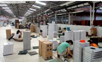 Ceramic Tile Company