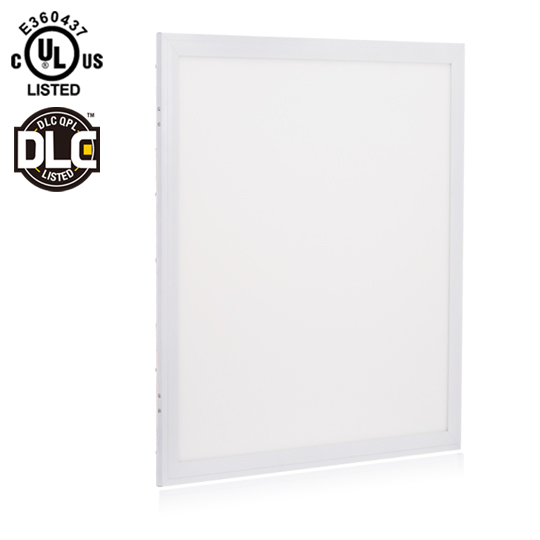 2X2FT LED Light Panel