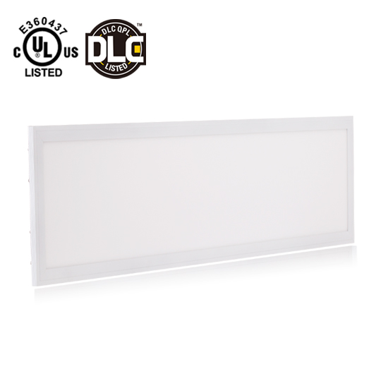 2X4FT LED Light Panel