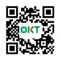 OKT LED Lights Supplier Company