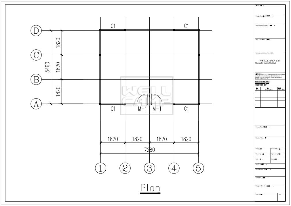 prefabricated houses china price k18 k17 panel efficiency