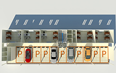 Best Prefab Container House & Prefab Container House, T Prefab House On...-WELLCAMP, WELLCAMP prefab house, WELLCAMP container house