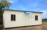 Best Manufacturing Of Prefab Housing Prices & Prefab Housing Prices On...-WELLCAMP, WELLCAMP prefab house, WELLCAMP container house
