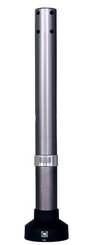 Eloam S1010