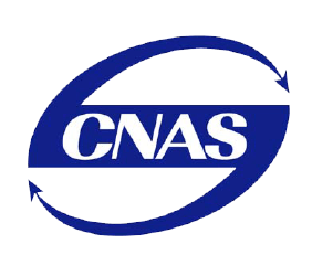 visual presenter CNAS