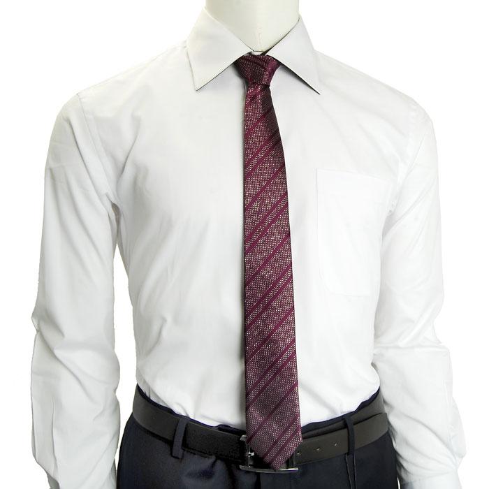 男士衬衣领结搭配图片大全 男士衬衣搭配,衬衣与领带的搭