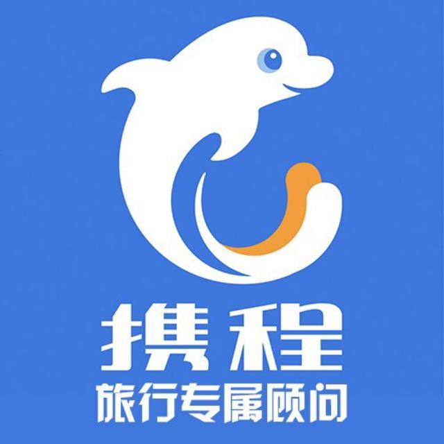 上海销售 兼职