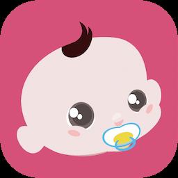 宝宝辅食菜谱