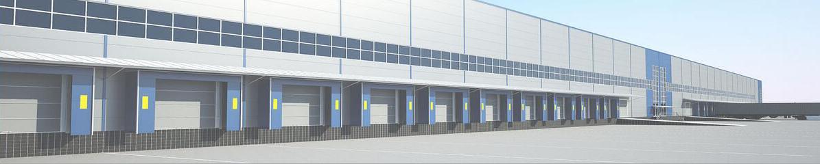 宁波艾马工业设备有限公司