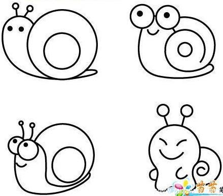 卡通小动物图片图片展示_卡通小动物图片相关图片