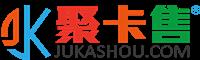 http://www.jukashou.cn