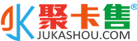 http://www.jukashou.com