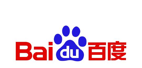 https://www.baidu.com/