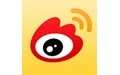 https://weibo.com/