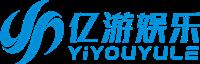 http://www.zuhaonet.cn/