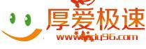 http://www.xuemengyuan.cn/