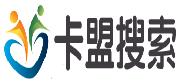 http://so.km97.cn/