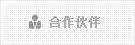 http://www.jjmiaozan.kashangwl.com/e