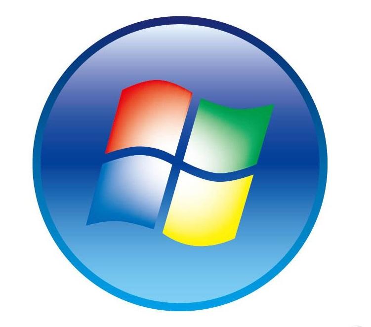 windows server 2008 r2 企业