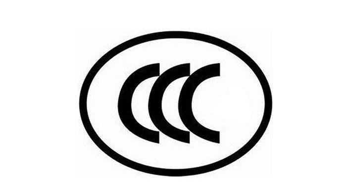 logo logo 标志 设计 矢量 矢量图 素材 图标 693_394