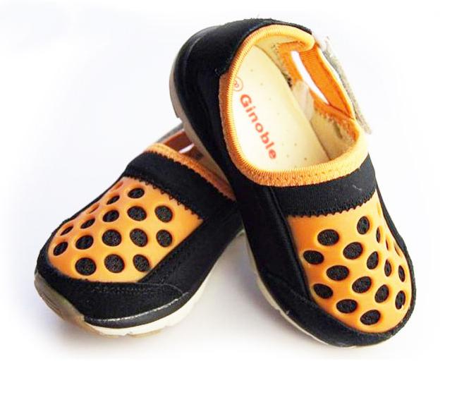 基诺浦ginoble12大功能专业机能鞋