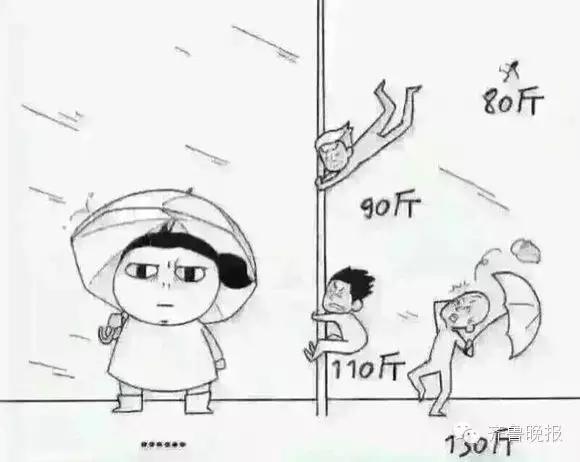 动漫 简笔画 卡通 漫画 手绘 头像 线稿 580_462