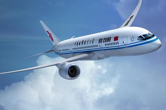 宁波到武汉飞机