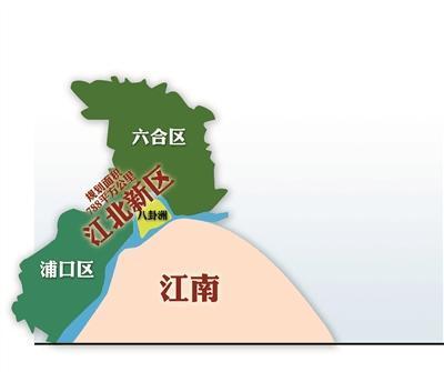地图 设计 矢量 矢量图 素材 400_335