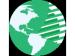 SuperMap iExpress云<em>GIS</em>分发服务器(Windows2008 64位)