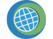SuperMap iPortal云<em>GIS</em>门户平台(Windows2008 64位)
