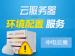标准化商品网站基础环境搭建<em>linux</em>