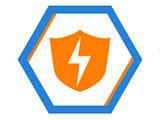 主机宝 Win2008 PHP、.NET 全能版镜像