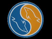 异地容灾-多个RDS(MySQL5.6)聚合到本地自建MySQL5.7
