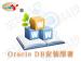CentOS6.8_64位_Oracle12.2.0.1企业<em>版</em>