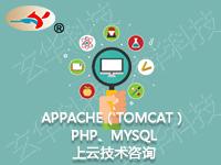 各种系统和第三方应用的技术支持和咨询服务