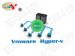 <em>VMWARE</em> Hyper-v服务器虚拟化桌面虚拟化实施