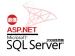 SQLServer 2008 SP3(ASP.<em>NET</em>运行环境)