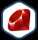 <em>Ruby</em> on Rails 框架运行环境 ( windows2008)