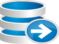 数据库迁移服务