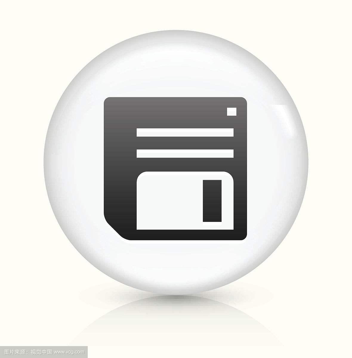 云服务器磁盘扩容服务