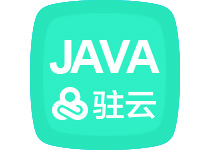 Java运行环境(Ubuntu 64位)